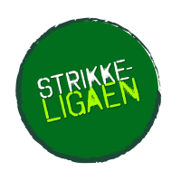 Strikkeligaen