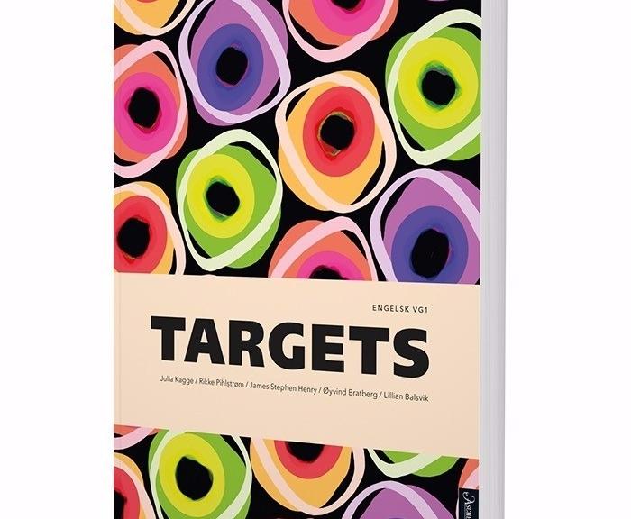 https://magento.aschehoug.no/media/catalog/product/k/v/kvadrat_targets.jpg