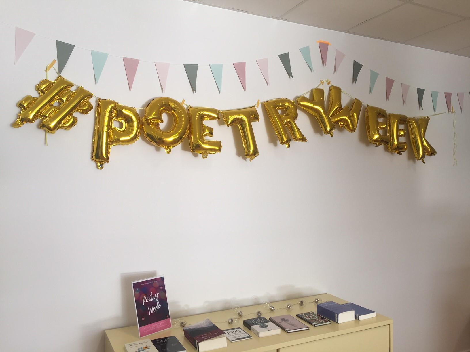 poetryweek3