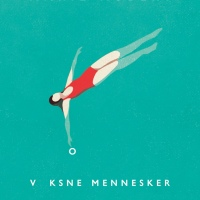 Morskap i norsk samtidslitteratur